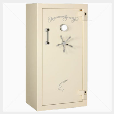 Home Gun Safes | Home Safes