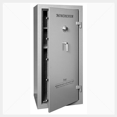 Office Gun Safes | Office Safes
