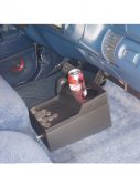 Universal Cloak Drink Holder - 1007c