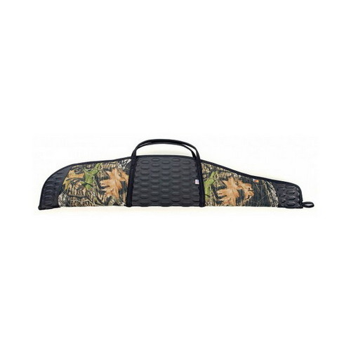 "Allen Cases Armor Rifle Case, Break-Up Infinity,48""-Armor Rifle Case, Mossy Oak Break-Up Infinity, 48"""