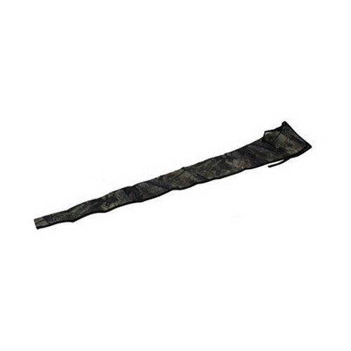 "Allen Cases Camouflage Shotgun Sleeve,Assorted,52""-Camouflage Gun Sleeve"