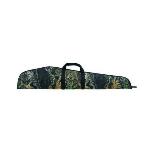 "Allen Cases Standard Camo Scope Case,Break-Up,46""-Standard Camo Gun Case"