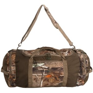 Alps High Caliber Duffel Bag