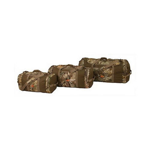 "Alps Mountaineering Outdoor Z High Caliber AP Camo Bag - Outdoor Z 30"" High Caliber AP Camo"