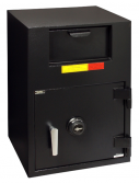 American Security BWB2025FL Safe - Depository Front Loading Safe