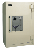 American Security CF4524 AmVault TL-30 Safe