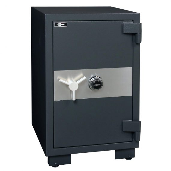 American Security CSC3018 2 Hour Fire Resistant Safe