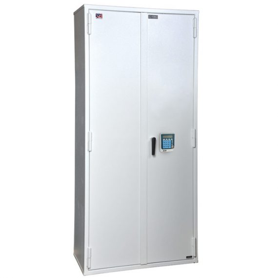 American Security PSAudit-38 Pharmacy Safe - Audit Electronic Lock