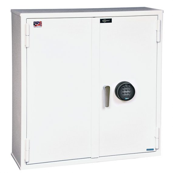 American Security PSE-14 Pharmacy Safe - Electronic Lock
