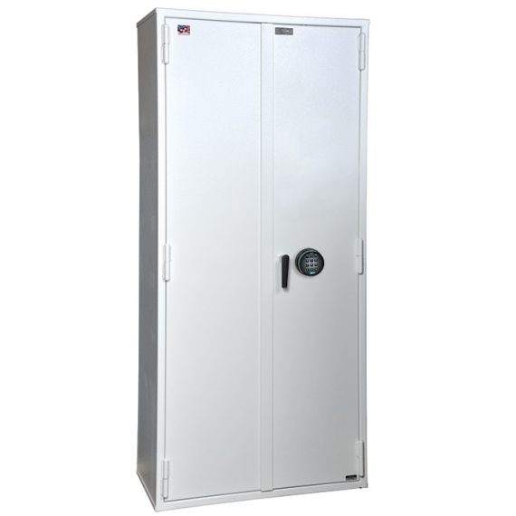 American Security PSE-38 Pharmacy Safe - Electronic Lock