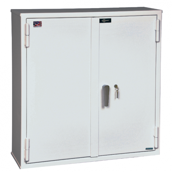 American Security PSK-14 Pharmacy Safe