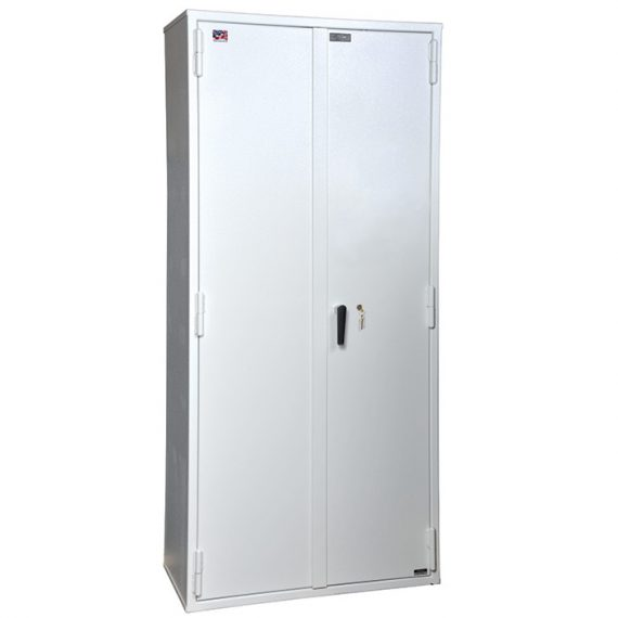 American Security PSK-28 Pharmacy Safe