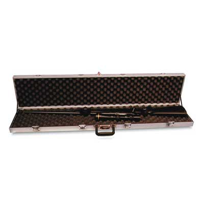 Americase 4003 Premium Extra Long Single Rifle Case