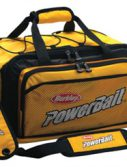 Berkley Powerbait Tackle Bags-Large size