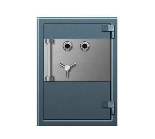 Blue Dot TL30 SG-3 - High Security Safe - Steel Guard - 9.72 Cubic Feet