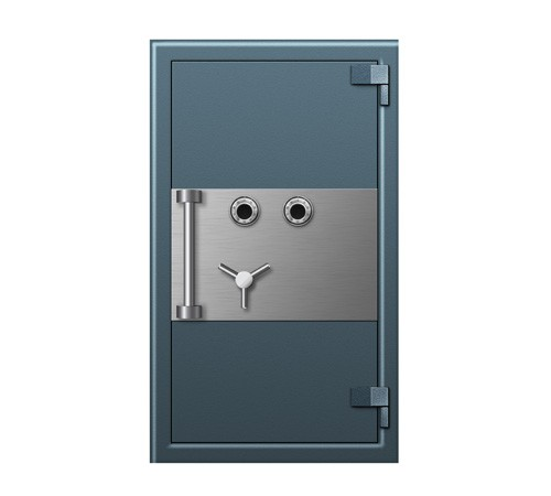 Blue Dot TL30 SG-4 - High Security Safe - Steel Guard - 12.5 Cubic Feet