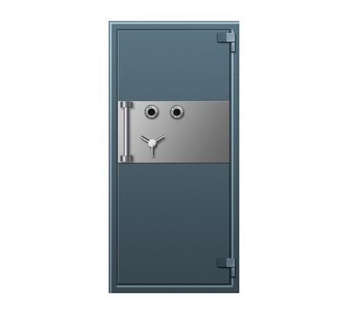 Blue Dot TL30 SG-6 - High Security Safe - Steel Guard - 21.06 Cubic Feet