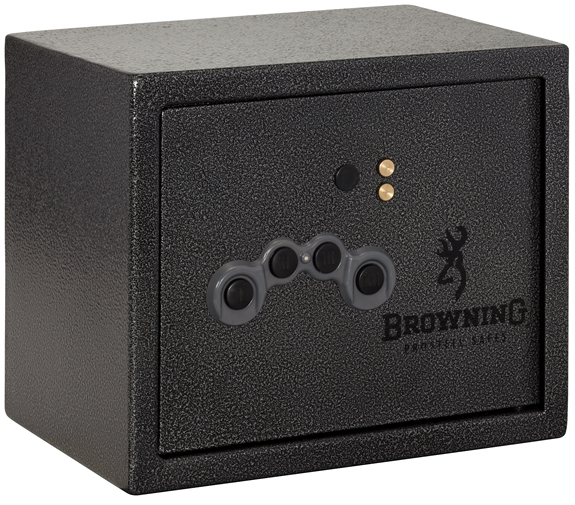 Browning PV900 Electronic Pistol Vault