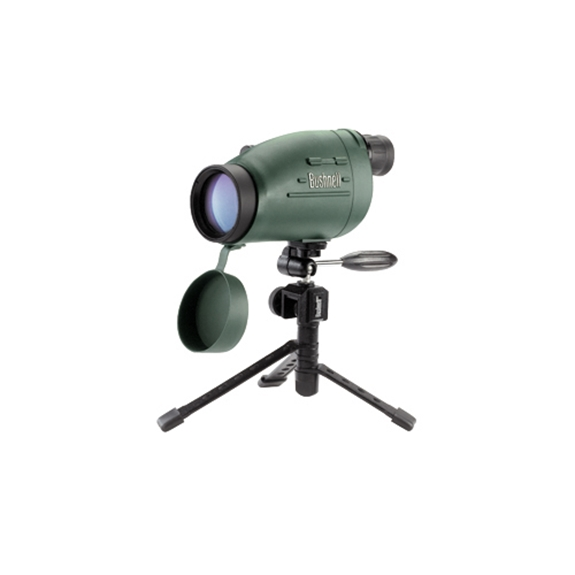 Bushnell 12-36x50mm Sentry Ultra Compact-Sentry Spotting Scope 12-36x50 Ultra Compact