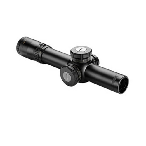 Bushnell Elite Tactical Riflescope