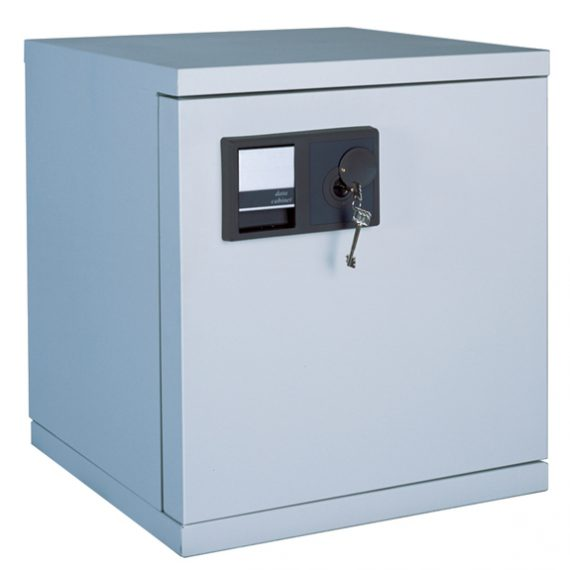 Fire King DS1817-1 Safe 1 Hour Fire Data Safe: 2.8 Cubic Feet
