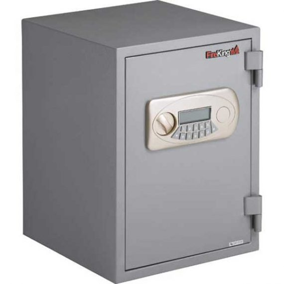 Fire King FK1409 1.04 cu. ft. 1 Hour Fire Safe