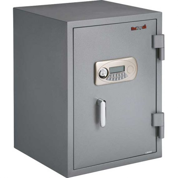 Fire King FK1813 1.97 cu. ft. 1 Hour Fire Safe