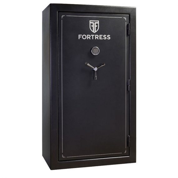 Fortress FS60SE 60-Gun 60 Minute Fire Safe