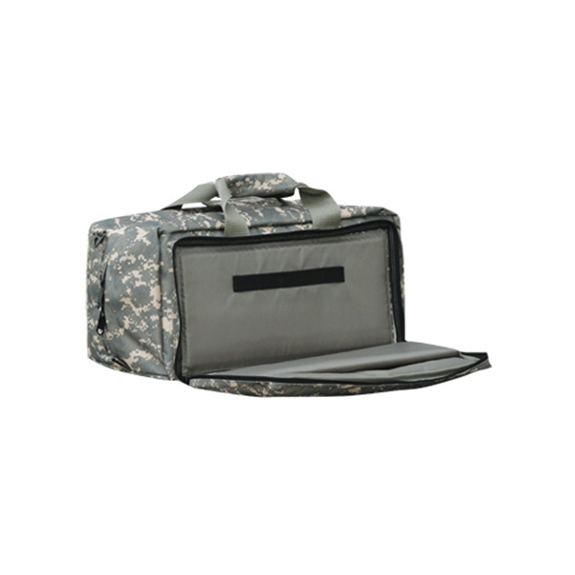 Galati Gear Super Range Bag - Super Range Bag - Army Digital