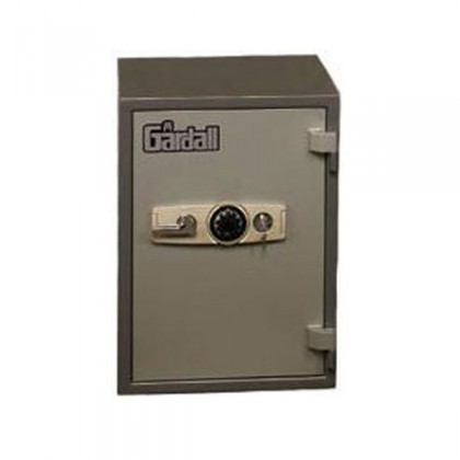 Gardall Economical Two-Hour Fire Safe SS2517CK