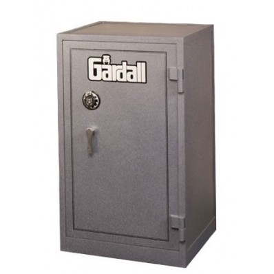 Gardall Large 2-Hour Fire safe - 3620