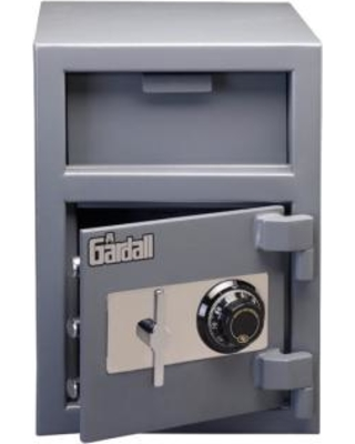 Gardall Light Duty Commercial Depository safe LCF2014C