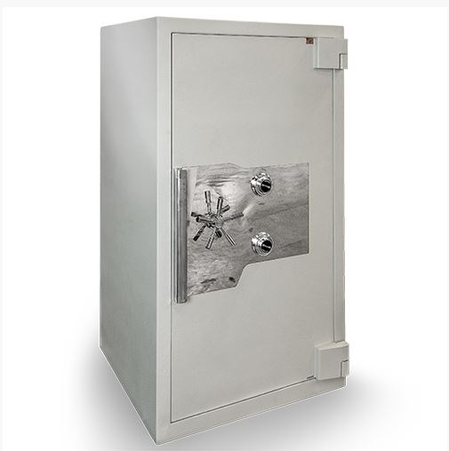 Hollon Endurance 5926 - TL-30X6 High Security Gun Safe