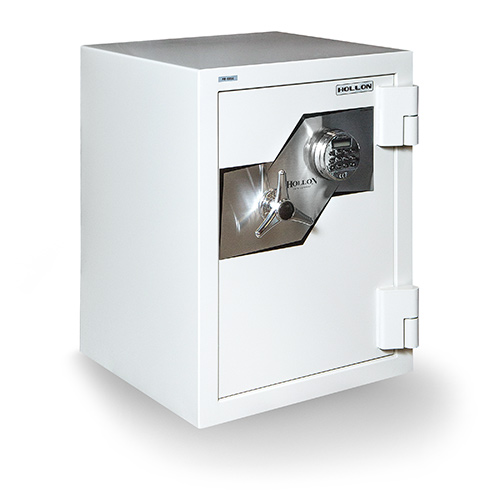 Hollon FB-685 2 Hr. Fire & Burglary Safe - 2.36 cu. ft.