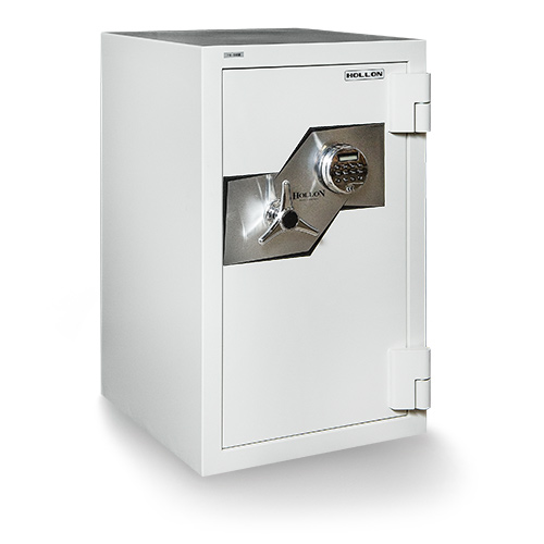 Hollon FB-845 2 Hr. Fire & Burglary Safe - 3.63 cu. ft.