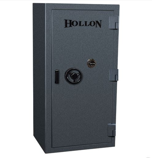 Hollon USA Made - EMP-6333 - TL-15 Gun Safe