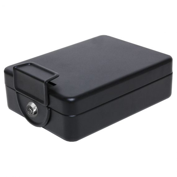 Homak Security - HS10120806 - First Watch Cash Box