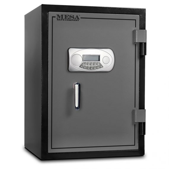Mesa MF70E UL Classified Fire Safe
