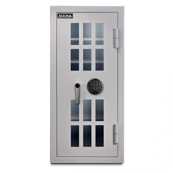 Mesa MRX3000E Pharmacy Safe