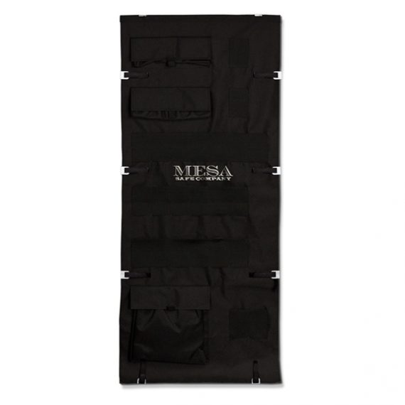 Mesa Safe Pocket Door Organizer - PDO36