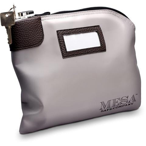 Mesa Safes MDB811T - Deposit Bag