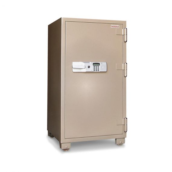 Mesa Safes MFS100E Safe - 2 Hour Fire Safe - 3.6 Cubic Feet