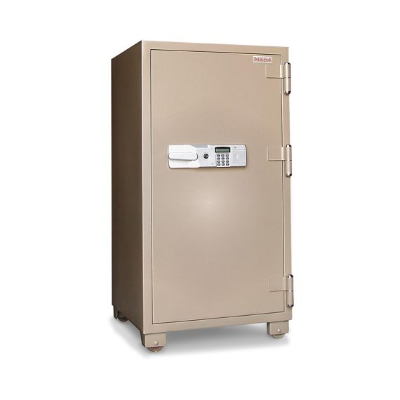 Mesa Safes MFS120 Safe - 2 Hour Fire Safe