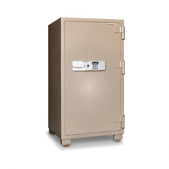 Mesa Safes MFS140E Safe - 2 Hour Fire Safe