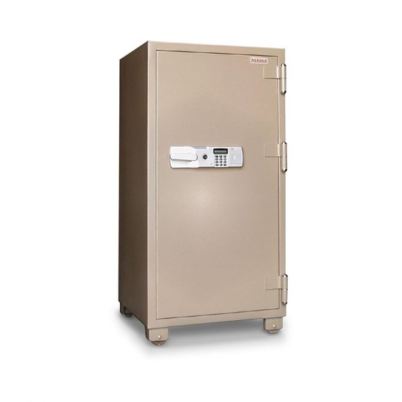 Mesa Safes MFS170E Safe - 2 Hour Fire Safe