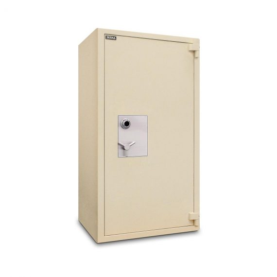 "Mesa Safes MTLF7236 TL-30 Series 79"" High Security 2 Hour Fire Safe"