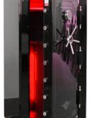 Old Glory Tactical Gun Safe - SD6030 - SUPER-DUTY 24 Gun Capacity - 2 Hour Rating