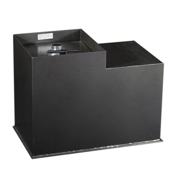 Protex IF-3000C Extra Large Floor Safe