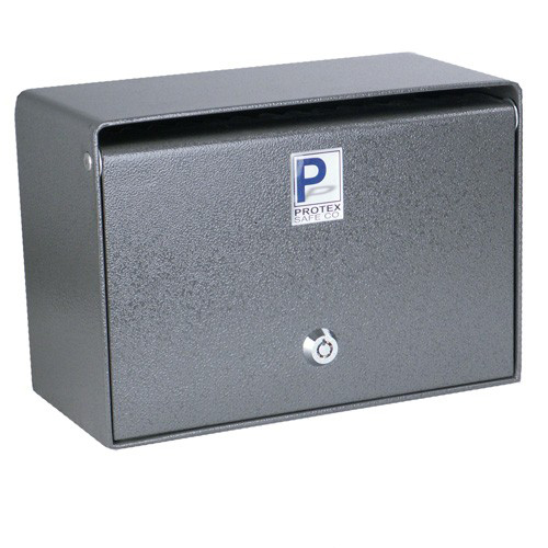 Protex SDB-200 Safe - Under Counter Drop Box