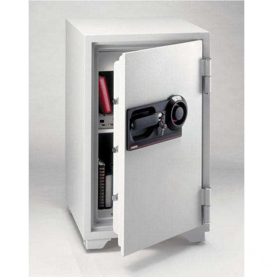 Sentry S6370 Fire Safe Commercial Safe